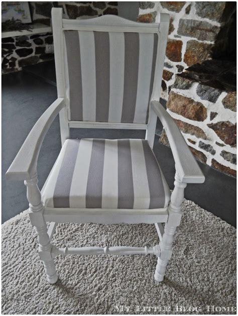 les 21 meilleures images 224 propos de fauteuil revisit 233 sur louis xvi fauteuils et