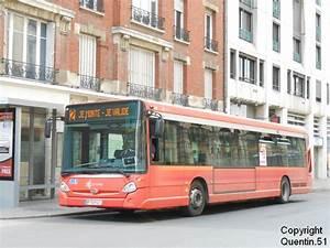Transit Auto Reims : bus reims strasbourg bus propres l 39 hybride avant l 39 lectrique strasbourg comment la ~ Medecine-chirurgie-esthetiques.com Avis de Voitures