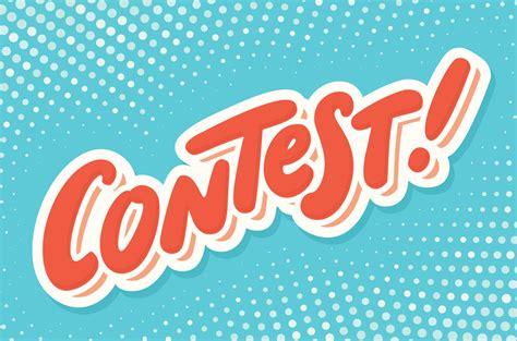 contest august   community development corp cdc