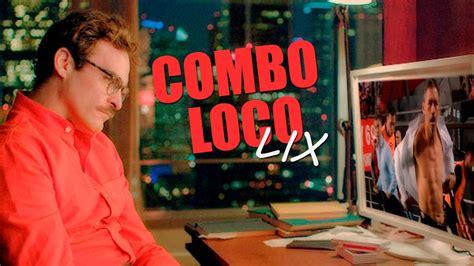 Combo Loco Lix Youtube