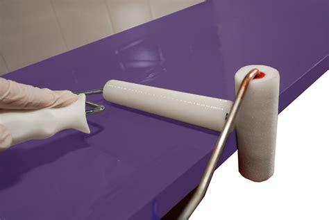 peindre meuble cuisine comment peindre un meuble mon coach brico