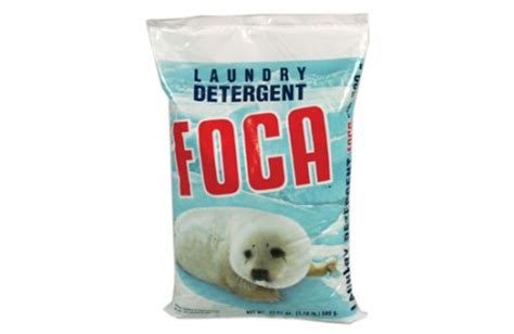 foca laundry detergent powder laundry detergent not dissolving