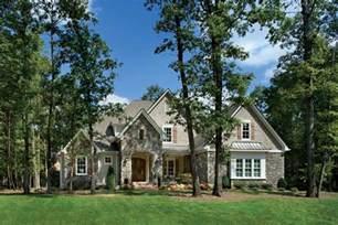 Arthur Rutenberg Asheville Floor Plan by Luxury Home Plans For The Asheville 1131f Arthur