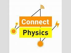 Connect Physics SEPnet