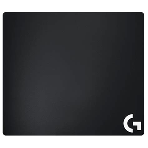 tapis de souris transparent tapis de souris logitech g640 large cloth gaming mouse pad pour des performances accrues