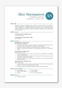 modern resume format 2015 download le marais free modern resume template for word docx modern resume template cv template for word