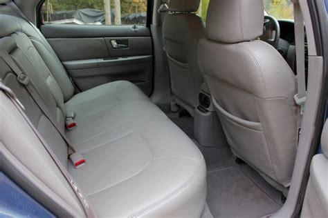 how make cars 1995 mercury sable interior lighting 2000 mercury sable pictures cargurus