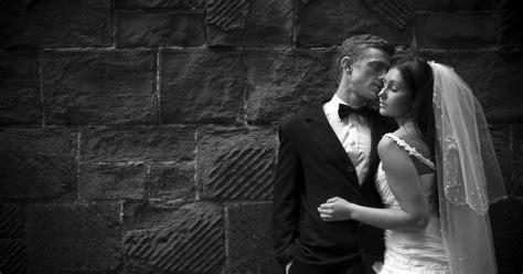 world  photography wedding photography workshop