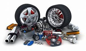 Car And Truck Accessories Catonsville