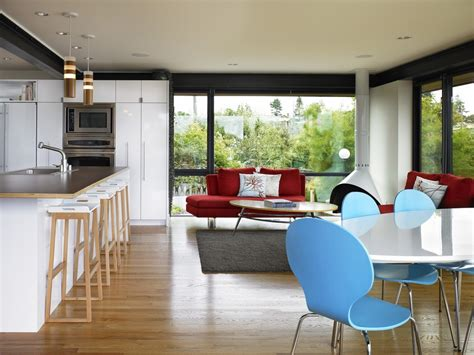 facade meuble cuisine ikea cuisine facade meuble cuisine ikea avec blanc couleur