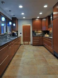 Laminate Kitchen Flooring Ideas
