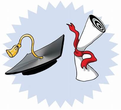 Scholarship Clip Clipart Scholarships Cliparts Program Transparent