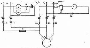 Diagrams Wiring   Start Stop Station Wiring Diagram