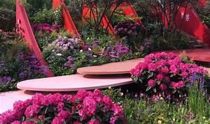 Chelsea Flower Show 2018 : rhs chelsea flower show 2018 special garden life style ~ Frokenaadalensverden.com Haus und Dekorationen