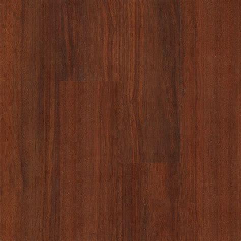 linoleum flooring kitchen 26 best carpet images on 3814