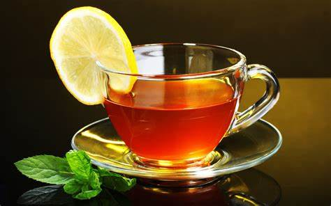 Top 5 Tea Brands In India