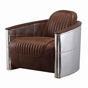 Sessel Sitzhöhe 60 Cm : sessel designsessel polstersessel armlehnsessel dragor ~ A.2002-acura-tl-radio.info Haus und Dekorationen