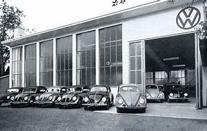 Garage Volkswagen Orleans : 287 best images about old garage gas station gaspump etc on pinterest technology pump ~ Maxctalentgroup.com Avis de Voitures