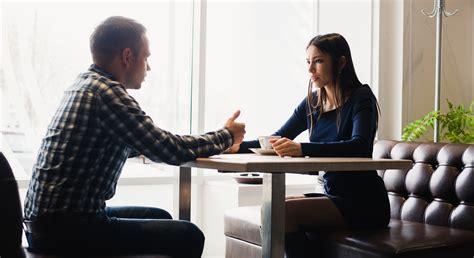 split home    divorce nerdwallet