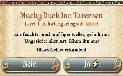 ratten im keller ratten im keller die drachenj 228 ger book of heroes wiki fandom powered by wikia