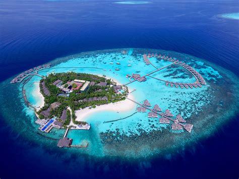 wallpaper for dining room centara grand island resort spa maldives all inclusive