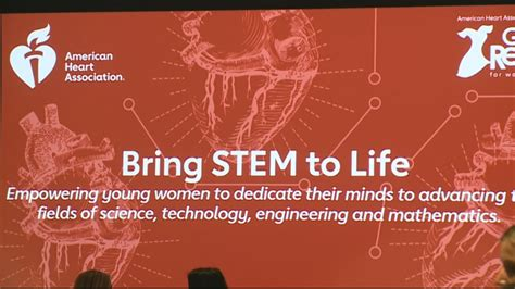 Flipboard 'bring Stem To Life' Inspires Girls To Explore Science, Technology, Math Outside
