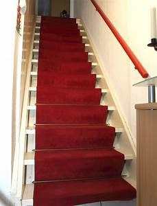 Einkaufstrolley Für Treppen : das portas verfahren f r treppen portas renovierung ~ Jslefanu.com Haus und Dekorationen