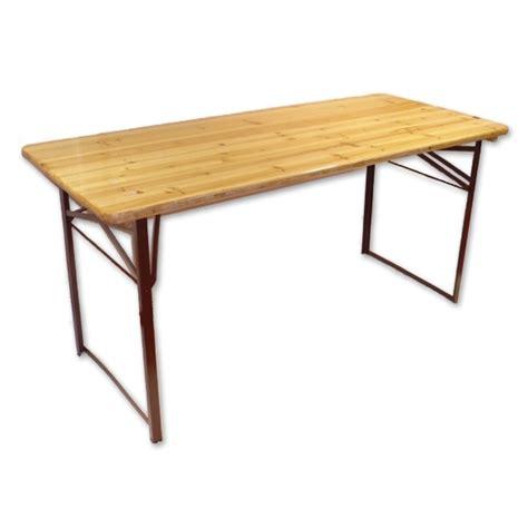 equipement pour location gt tables location de mobilier