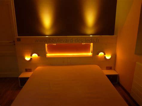 luminaire chambre design le chambre coucher murale le chevet murale