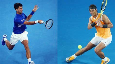 Nadal v Djokovic LIVE STREAM - How to watch Wimbledon 2018 online in 4K   Express.co.uk