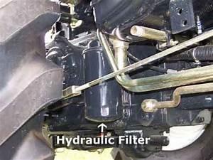 New Holland Tc30 Parts Diagram Rear Seals