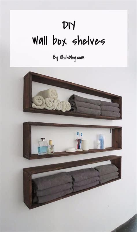 bathroom storage ideas    organized