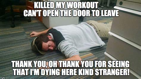 Dying Memes - i m dying imgflip