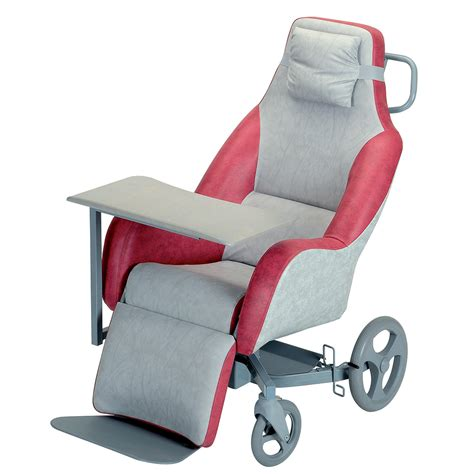 fauteuil coquille innov sa fauteuil coquille manuel elys 233 e taille 4 framboise innov sa