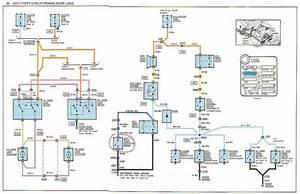1978 Pace Car Factory Alarm System Problem - Corvetteforum