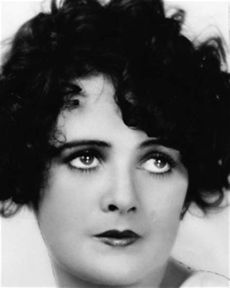 Molly O'Day - Hollywood Star Walk - Los Angeles Times