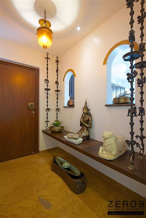 indian home interior 315 best home accents images on my house for