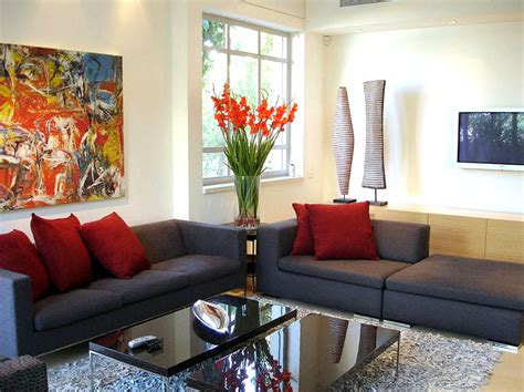 Living Room Decor Ideas South Africa by Safari Living Room Decor Themed Amazing Designs