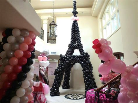 15th Birthday Party Decoration Ideas Siudyt