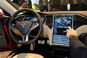 Apple said to have considered buying Tesla, working on tech to predict heart attacks