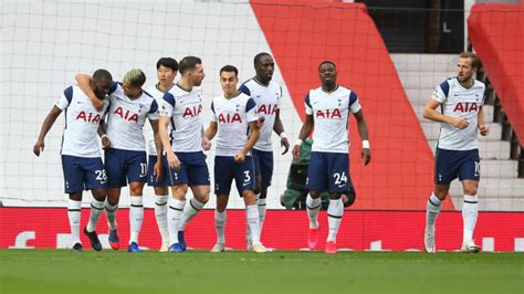 Tottenham vs West Ham Preview: How to Watch on TV, Live ...