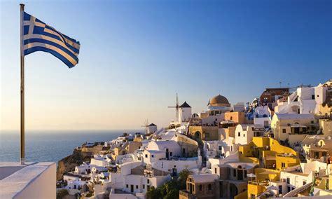 Griechenland verordnungen während der corona epidemie. Corona in Griechenland: Urlauber infiziert - wie sicher ist Urlaub 2020?