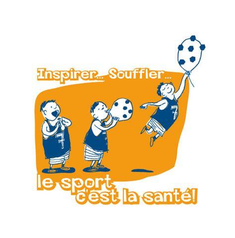 logo pour verso t shirt f 234 te sportive des enfants ville de chelles photo de logo m 233 lanie