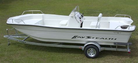 Boat Skiff Manufacturers by Information Skiff Boat Manufacturers Alum