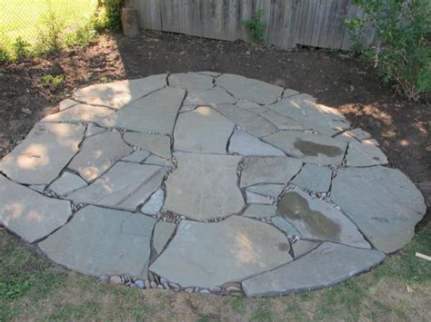 Learn About Installing Finishing Touches For A Flagstone. Romantic Patio Decor. Patio Set Kroger. Outdoor Patio Screens. Patio Table Glass Replacement Home Depot. Outside Patio Gates. Patio Entertaining Ideas. Concrete Patio Ottawa. Patio Stones London
