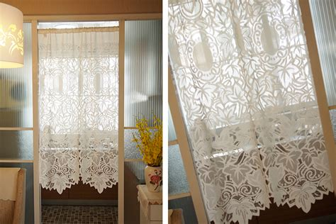 modele rideau cuisine modle de rideaux de cuisine 10 faons de des rideaux 18