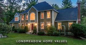 Cheryl Dionisi - Real Living Realty Professionals - Home ...