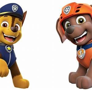 Paw Patrol Alle Hunde : warum ich die kinderserie paw patrol hasse zu gut zu ~ Watch28wear.com Haus und Dekorationen