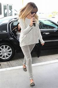 Pics For u0026gt; Light Grey Jeans Outfit