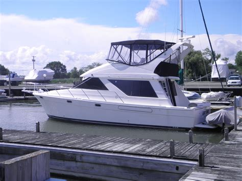 Used Bowrider Boats For Sale In Ct by Quot Cruiser Quot Boat Listings In Ct